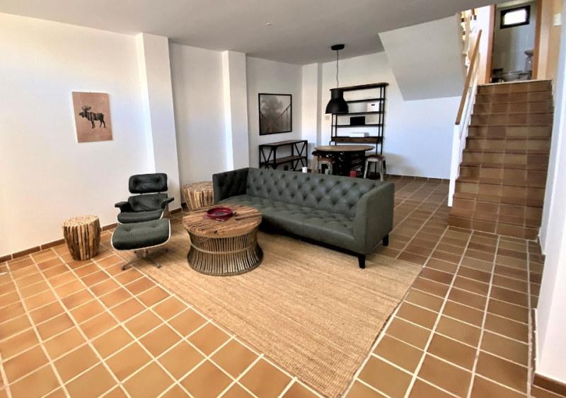 Riviera Homes 2