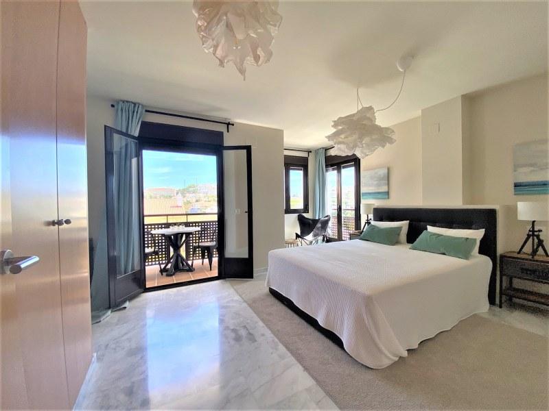 Riviera Homes 4