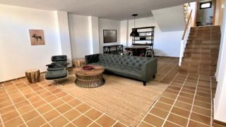 Riviera Homes - 2