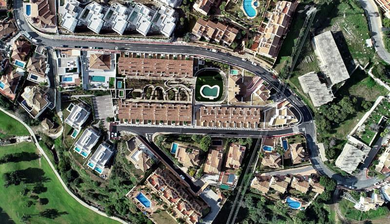 Riviera Homes 10