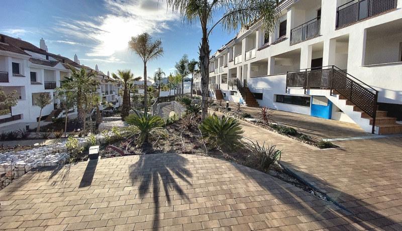 Riviera Homes 11
