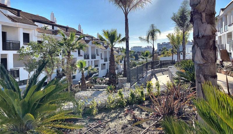 Riviera Homes 12