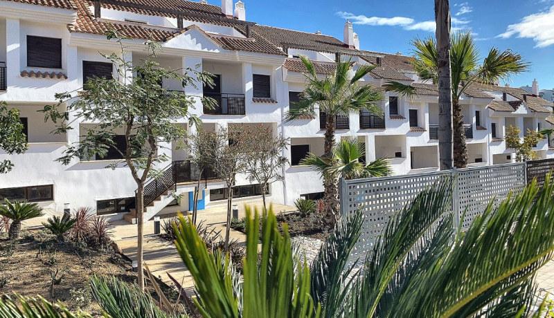Riviera Homes 14
