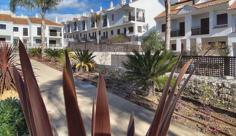Riviera Homes 15