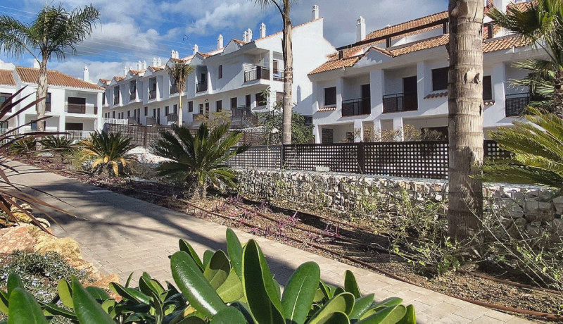 Riviera Homes 16