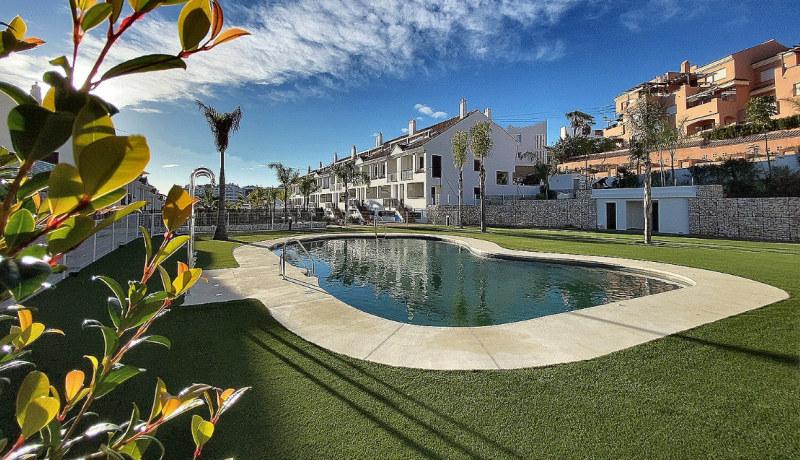 Riviera Homes 20