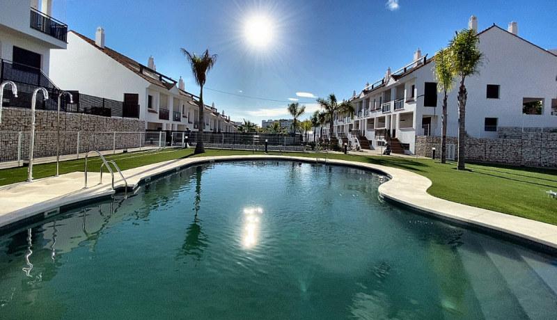 Riviera Homes 21