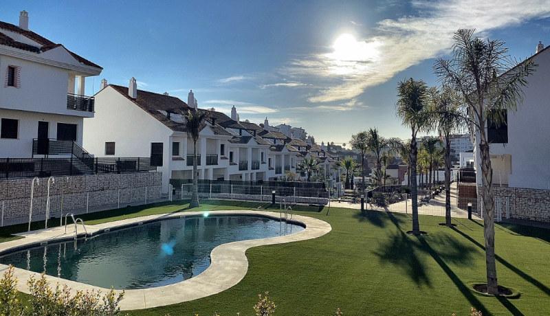 Riviera Homes 22