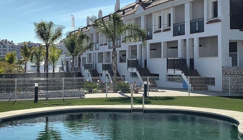 Riviera Homes 24