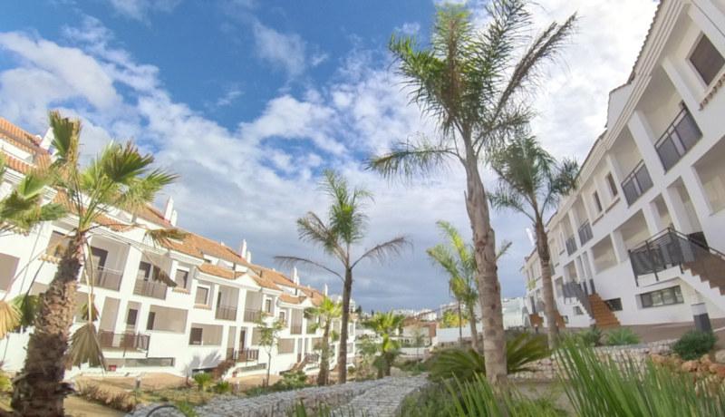 Riviera Homes 3