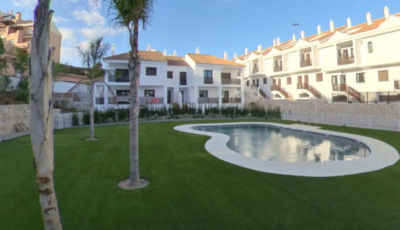 Riviera Homes 6