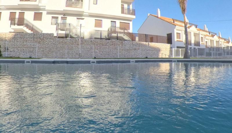 Riviera Homes 7