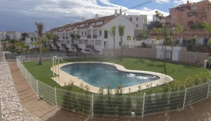 Riviera Homes 8