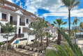 Riviera Homes_18