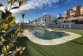 Riviera Homes_20