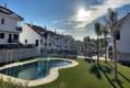 Riviera Homes_22