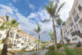 Riviera Homes_3