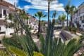 Riviera Homes_4