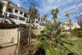 Riviera Homes_5
