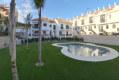Riviera Homes_6